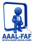 AAAL partenaire des Eurockéennes