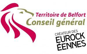 CG 90 créateur des Eurockéennes