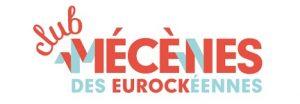 Club des mécènes des Eurockéennes de Belfort