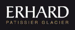 Glacier Erhard
