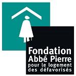 Fondation Abbé Pierre aux Eurockéennes