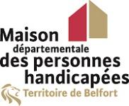 Maison départementale des personnes handicapées du Territoire de Belfort