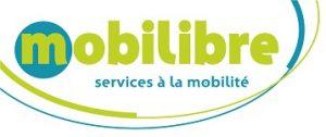 Mobilibre, partenaire de la sécurité routière aux Eurockéennes