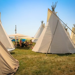 Camping_ZelieNoreda_Eurocks2015-7