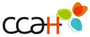 CCAH partenaire des Eurockéennes