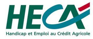 Handicap et emploi au Crédit Agricole de Franche Comté