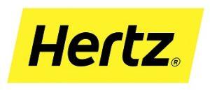 Hertz loueur de véhicule