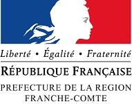 Préfecture de Franche-Comté