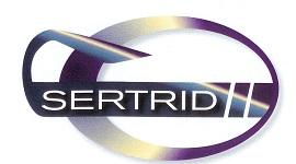 SERTRID partenaire des Eurockéennes