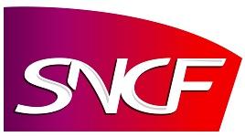 SNCF et TGV partenaires des Eurockeennes