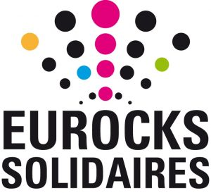 Eurocks Solidaires