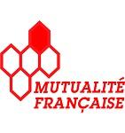 Mutualité Française partenaire des Eurockéennes