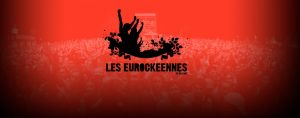 Les Eurockéennes soutiennent les intermittents