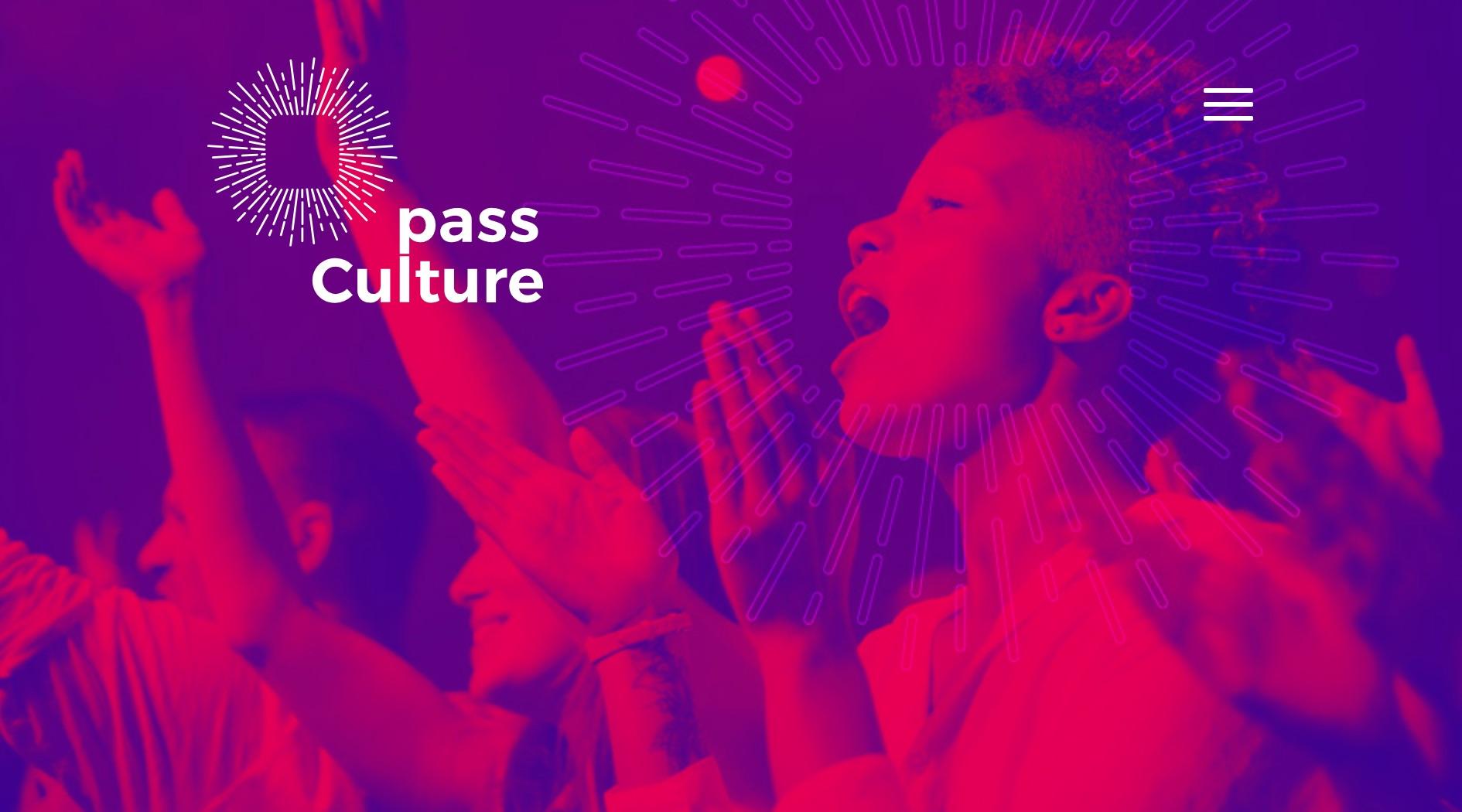 pass-culture-ok